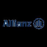 ALLIANZ PNG
