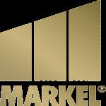 MARKEL1