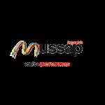 mussap1