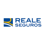 reale-800x600-1